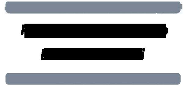 Rinoplastica Abbiategrasso - una struttura al top per un intervento di successo